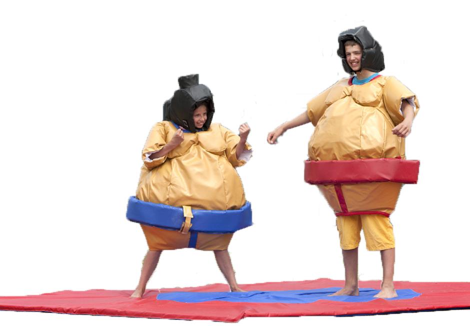 location costume sumo enfant haute-savoie