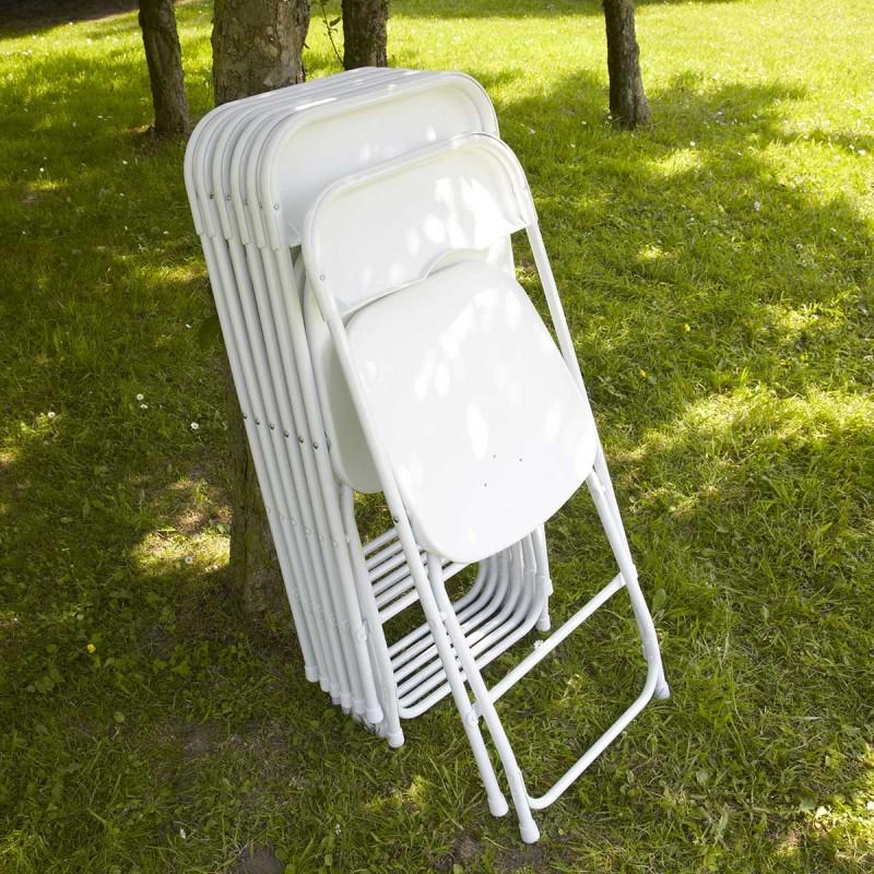 location chaise en haute-savoie