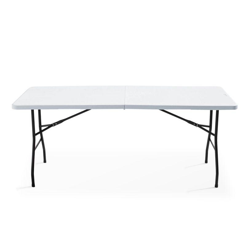 location table haute-savoie